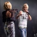 das-groc39fe-schlagerfest-arena-nuernberg-28-3-2019_0023