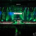 das-groc39fe-schlagerfest-arena-nuernberg-28-3-2019_0030