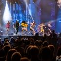das-groc39fe-schlagerfest-arena-nuernberg-28-3-2019_0038