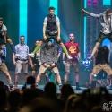 das-groc39fe-schlagerfest-arena-nuernberg-28-3-2019_0048