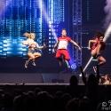 das-groc39fe-schlagerfest-arena-nuernberg-28-3-2019_0051