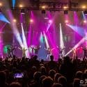 das-groc39fe-schlagerfest-arena-nuernberg-28-3-2019_0058