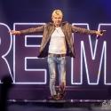 das-groc39fe-schlagerfest-xxl-arena-nuernberg-15-2-2020_0003