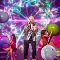 das-groc39fe-schlagerfest-xxl-arena-nuernberg-15-2-2020_0006