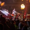 das-groc39fe-schlagerfest-xxl-arena-nuernberg-15-2-2020_0008
