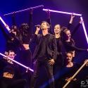 das-groc39fe-schlagerfest-xxl-arena-nuernberg-15-2-2020_0017