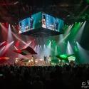 das-groc39fe-schlagerfest-xxl-arena-nuernberg-15-2-2020_0020