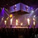 das-groc39fe-schlagerfest-xxl-arena-nuernberg-15-2-2020_0022