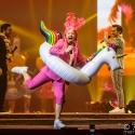 das-groc39fe-schlagerfest-xxl-arena-nuernberg-15-2-2020_0027