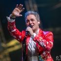 schlagerfest-arena-nuernberg-27-4-2018_0009
