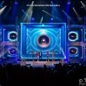 schlagerfest-arena-nuernberg-27-4-2018_0013