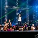 schlagerfest-arena-nuernberg-27-4-2018_0015