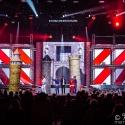 schlagerfest-arena-nuernberg-27-4-2018_0016