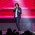 schlagerfest-arena-nuernberg-27-4-2018_0017