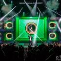 schlagerfest-arena-nuernberg-27-4-2018_0018