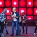 schlagerfest-arena-nuernberg-27-4-2018_0034