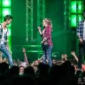 schlagerfest-arena-nuernberg-27-4-2018_0035