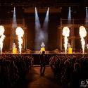 schlagerfest-arena-nuernberg-27-4-2018_0036