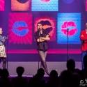 schlagerfest-arena-nuernberg-27-4-2018_0053