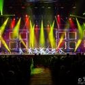 schlagerfest-arena-nuernberg-27-4-2018_0056