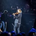 david-garrett-arena-nuernberg-21-11-2016_0004
