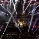 david-garrett-arena-nuernberg-21-11-2016_0009