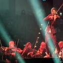 david-garrett-arena-nuernberg-21-11-2016_0016