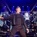david-hasselhoff-arena-nuernberg-16-4-2018_0004