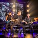 david-hasselhoff-arena-nuernberg-16-4-2018_0006