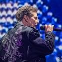 david-hasselhoff-arena-nuernberg-16-4-2018_0014