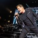 david-hasselhoff-arena-nuernberg-16-4-2018_0018