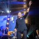 david-hasselhoff-arena-nuernberg-16-4-2018_0019