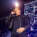 david-hasselhoff-arena-nuernberg-16-4-2018_0023
