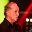 david-hasselhoff-arena-nuernberg-16-4-2018_0024