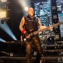 david-hasselhoff-arena-nuernberg-16-4-2018_0028