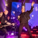 david-hasselhoff-arena-nuernberg-16-4-2018_0030