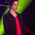 david-hasselhoff-arena-nuernberg-16-4-2018_0031