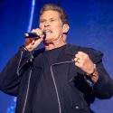 david-hasselhoff-arena-nuernberg-16-4-2018_0038