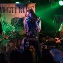 dead-city-ruins-rockfabrik-ludwigsburg-21-11-2013_26
