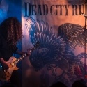 dead-city-ruins-rockfabrik-ludwigsburg-21-11-2013_45