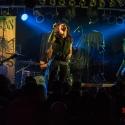dead-city-ruins-rockfabrik-ludwigsburg-21-11-2013_50