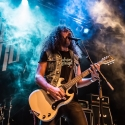 dead-lord-posthalle-wuerzburg-31-01-2015_0001