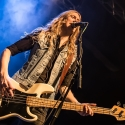 dead-lord-posthalle-wuerzburg-31-01-2015_0003