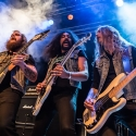 dead-lord-posthalle-wuerzburg-31-01-2015_0005