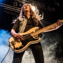 dead-lord-posthalle-wuerzburg-31-01-2015_0008