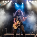 dead-lord-posthalle-wuerzburg-31-01-2015_0009