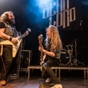 dead-lord-posthalle-wuerzburg-31-01-2015_0010
