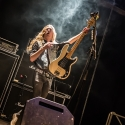dead-lord-posthalle-wuerzburg-31-01-2015_0012