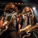 dead-lord-posthalle-wuerzburg-31-01-2015_0013