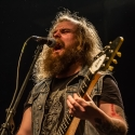 dead-lord-posthalle-wuerzburg-31-01-2015_0014